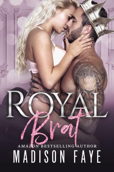 RoyalBrat.jpg