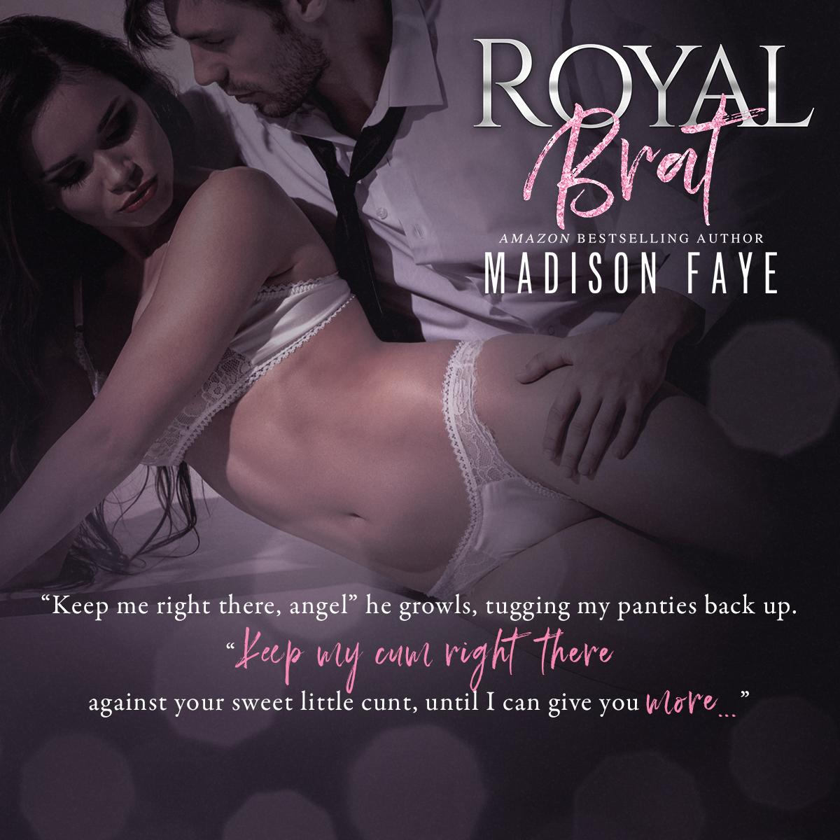 RoyalBrat_Teaser3.jpg