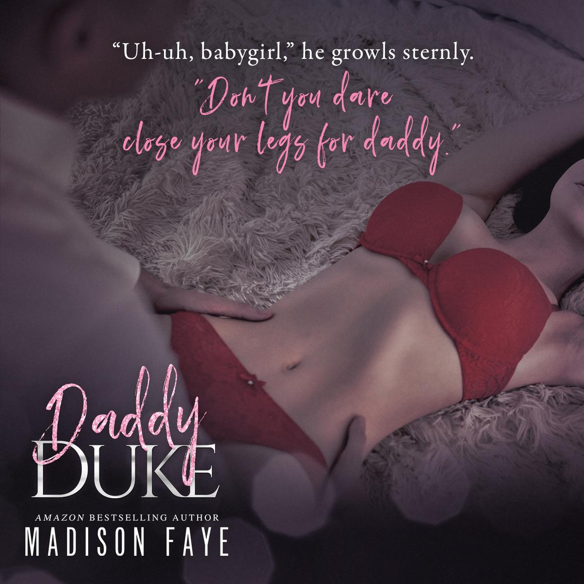 DaddyDuke_Teaser3.jpg