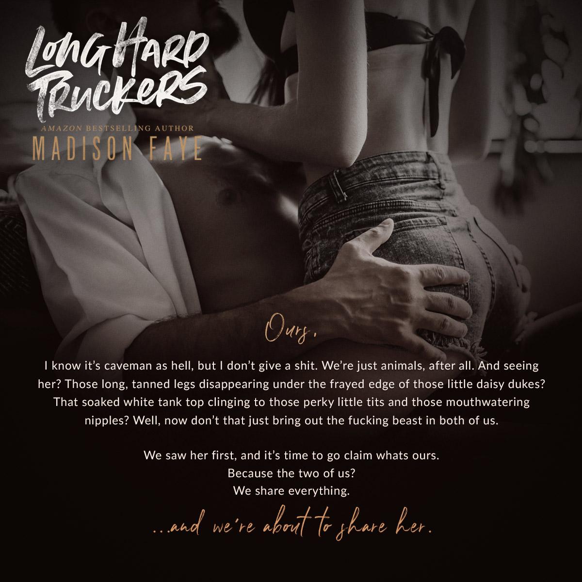 LongHardTruckers_Teaser1(1).jpg