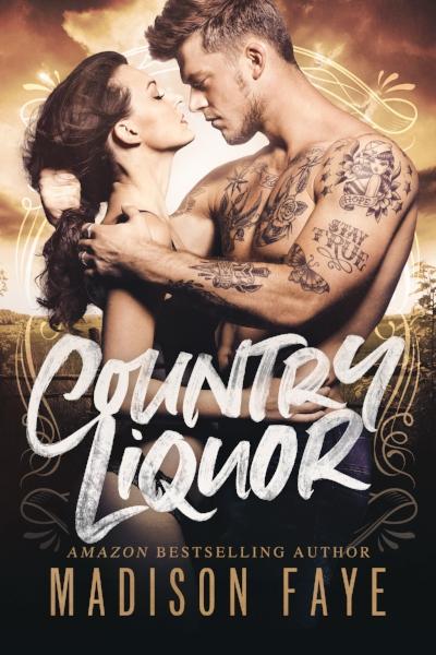 CountryLiquor(1).jpg