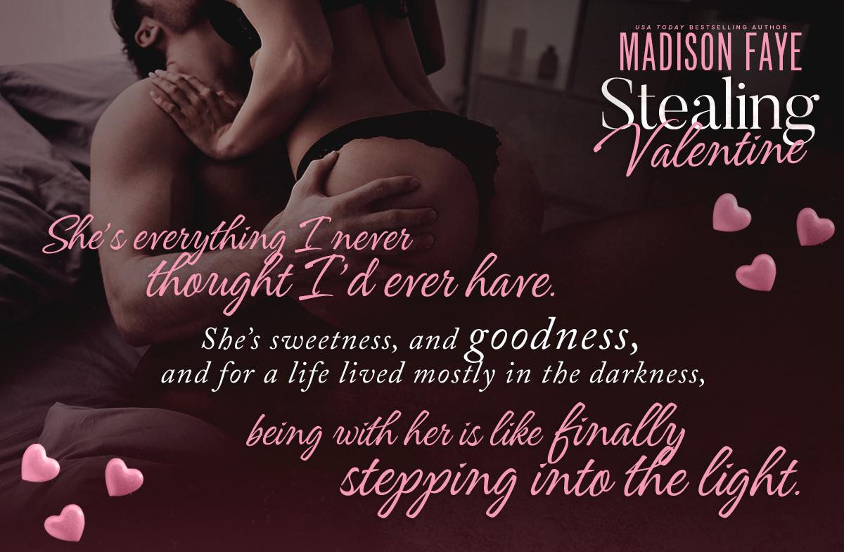 StealingValentine_Teaser3.jpg