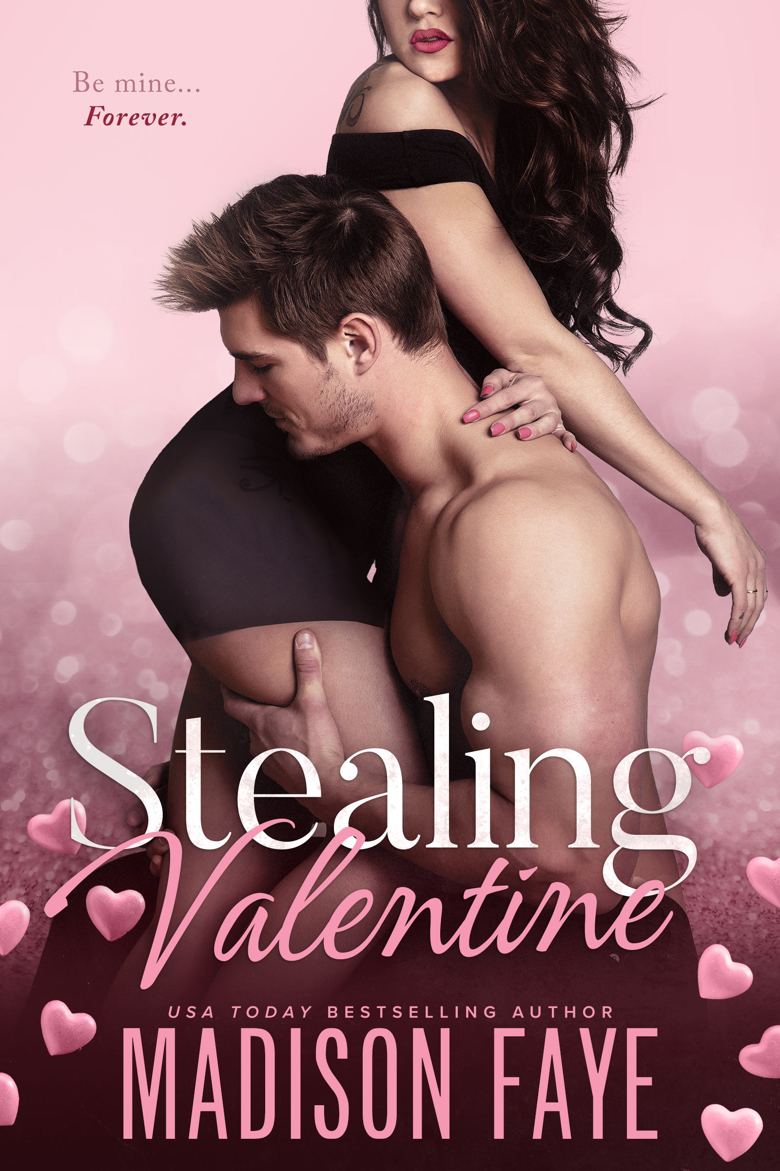 StealingValentine_Ebook.jpg