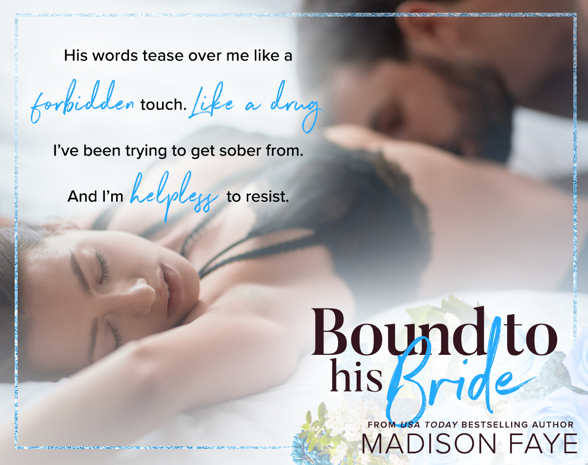 MF_BoundToHisBride_Teaser1.jpg