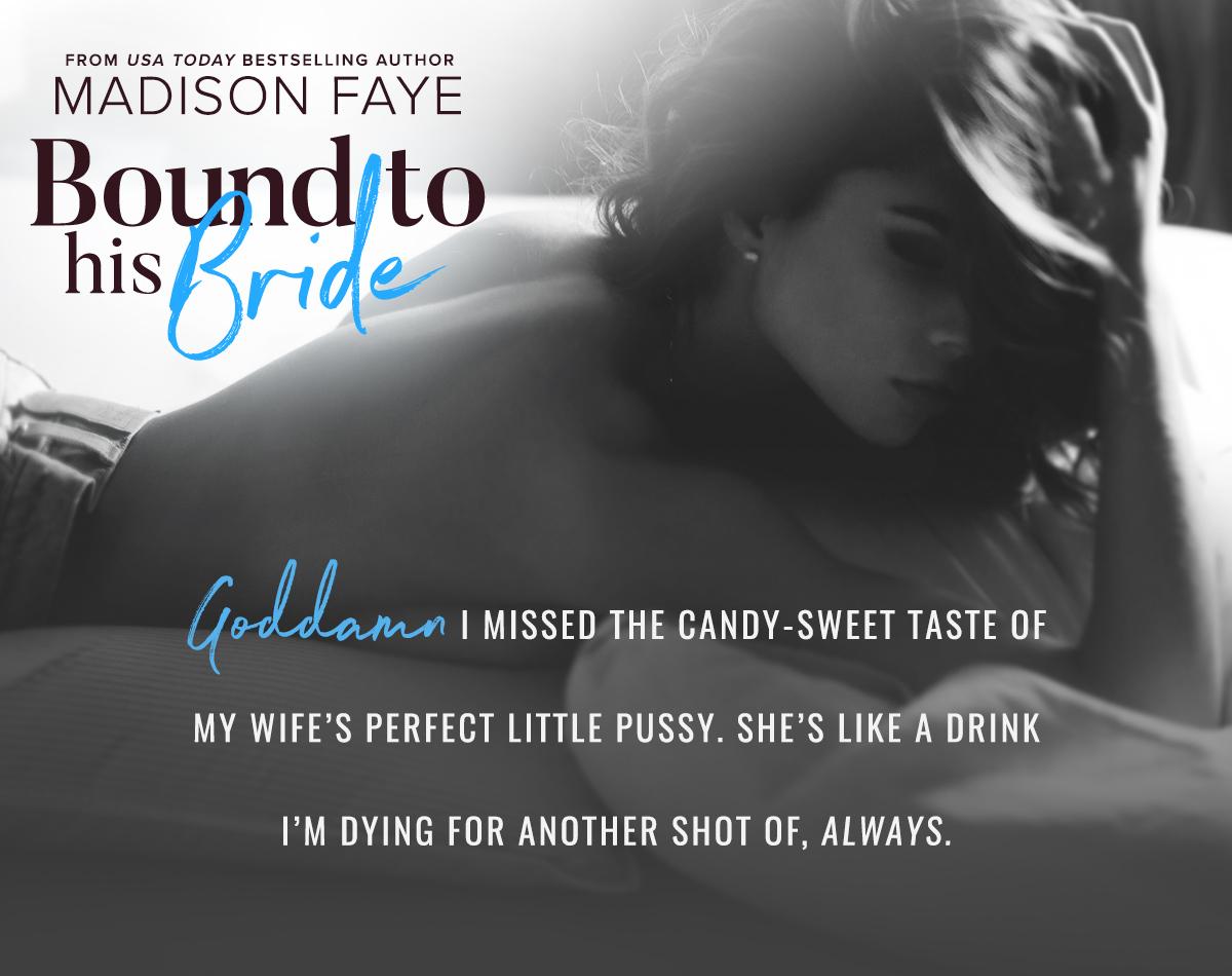MF_BoundToHisBride_Teaser3.jpg