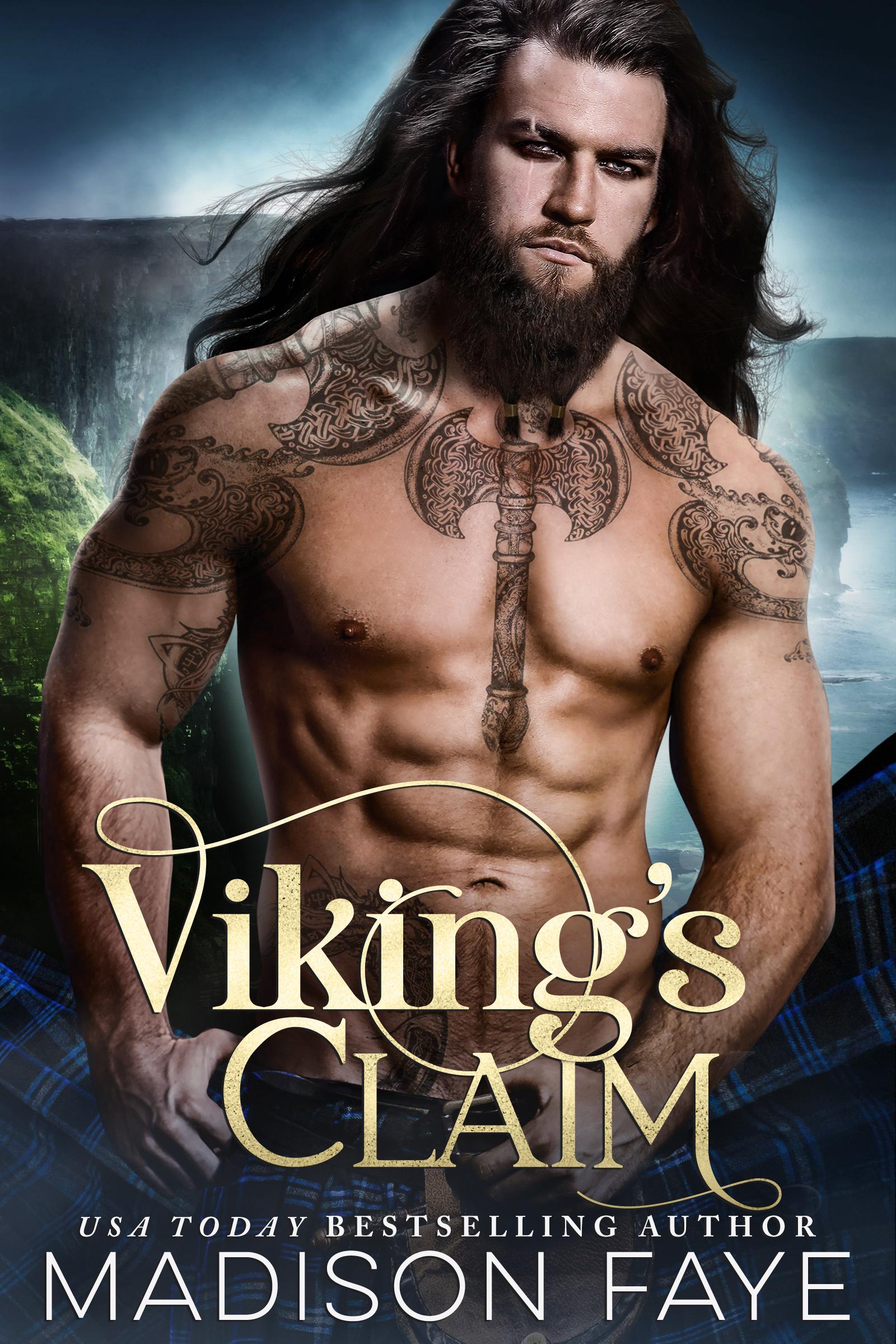 MF_VikingsClaim_Ebook.jpg