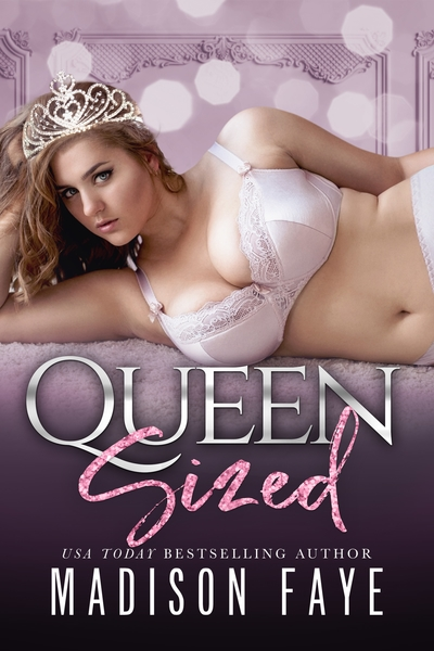 mf_queensized_ebook.jpg