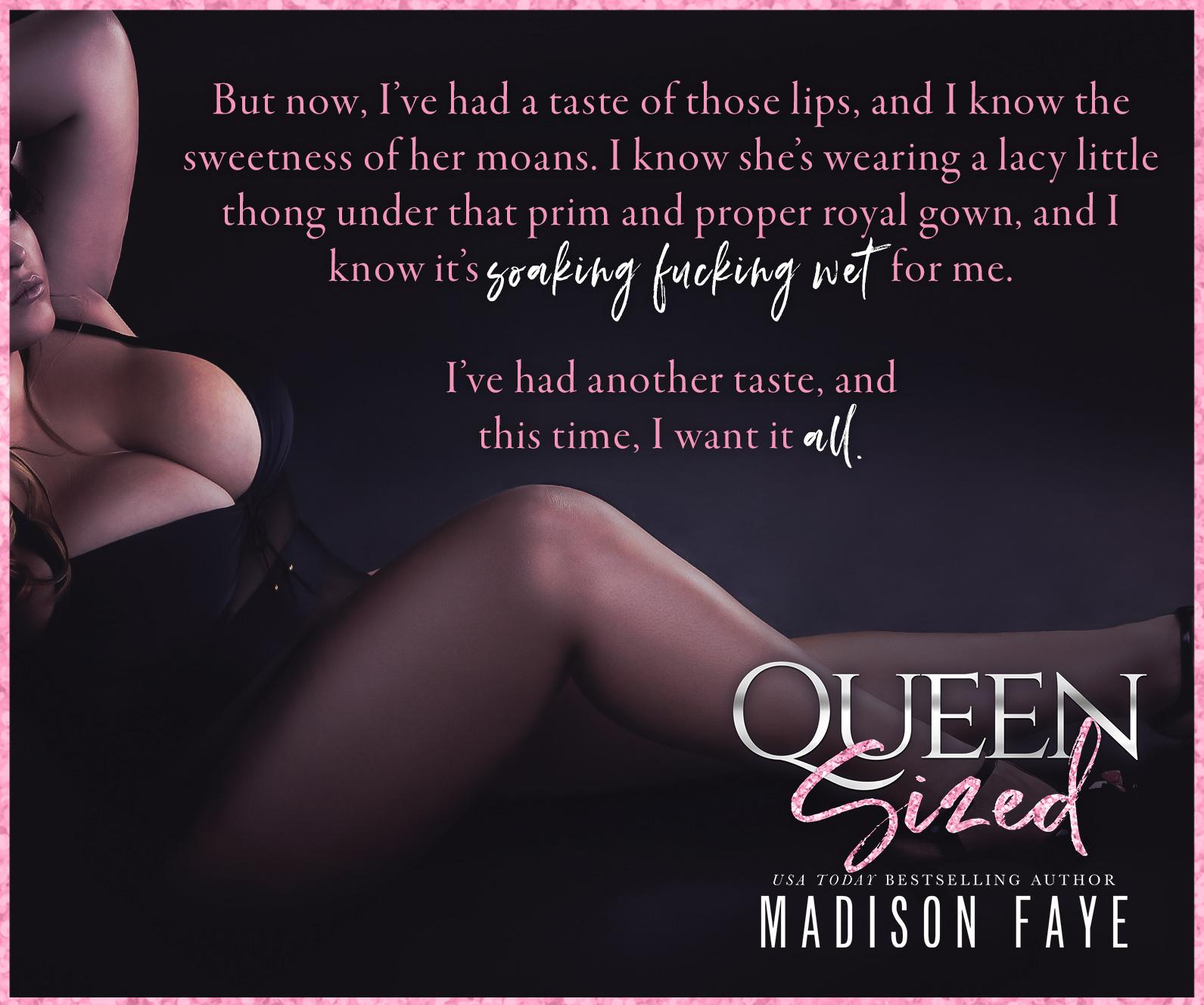 MF_QueenSized_Teaser1.jpg