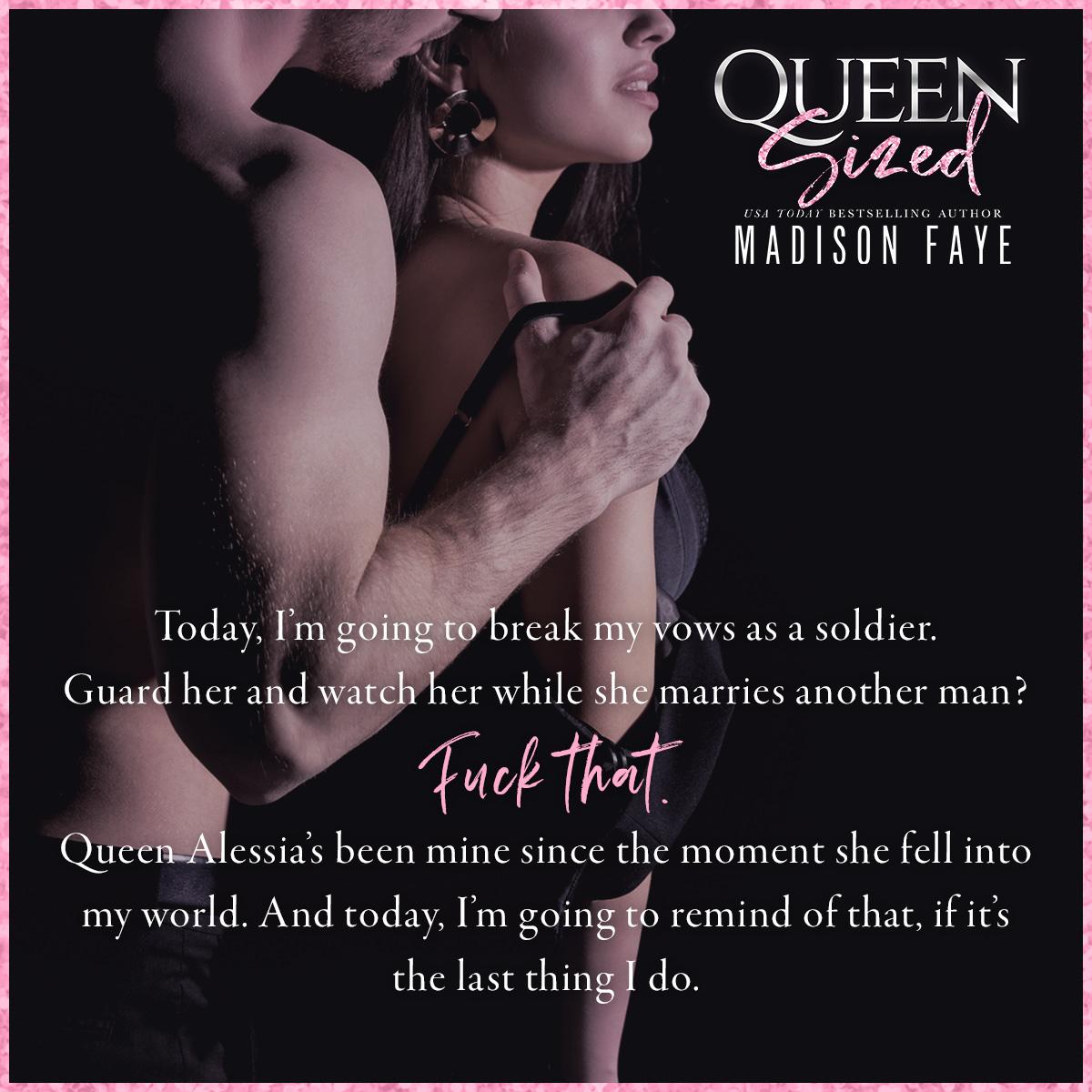MF_QueenSized_Teaser3.jpg