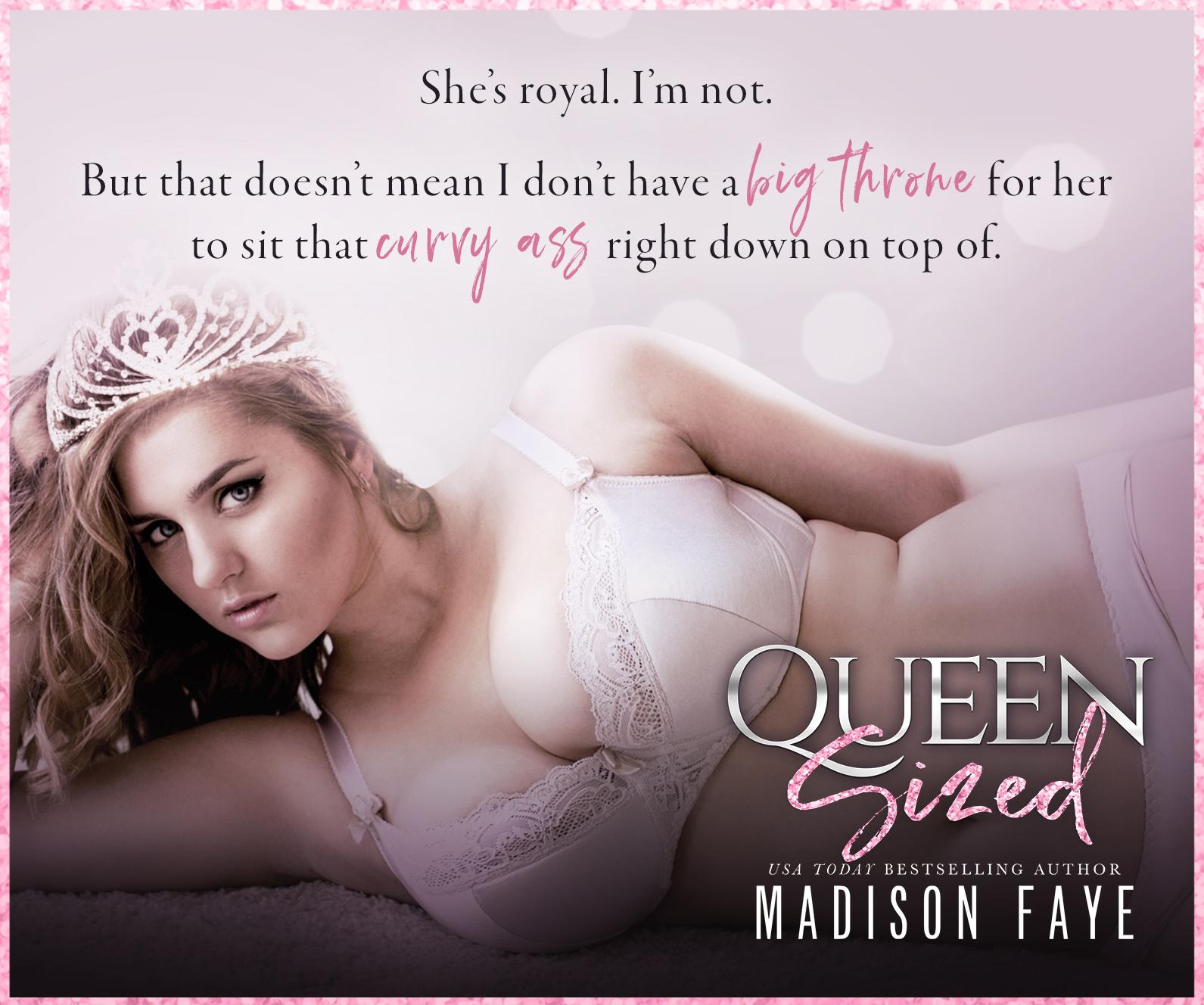 MF_QueenSized_Teaser2.jpg