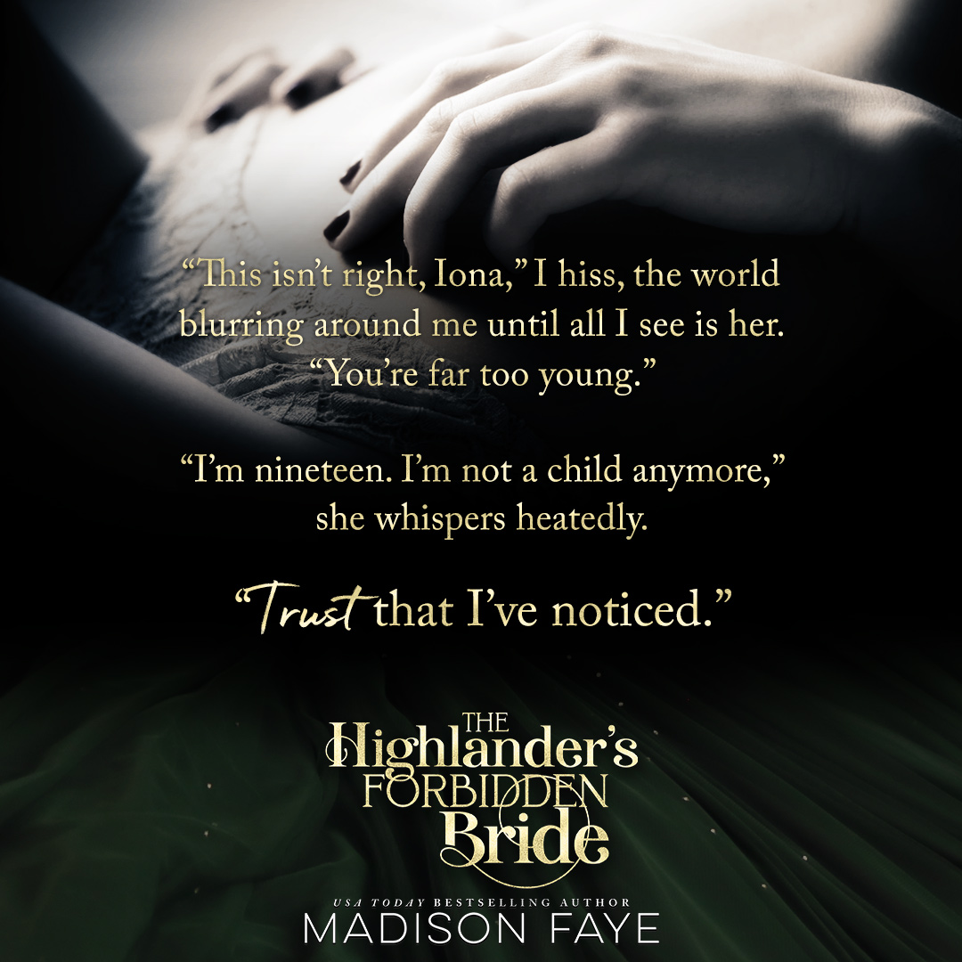 MF_HighlanderBride_Teaser1.jpg