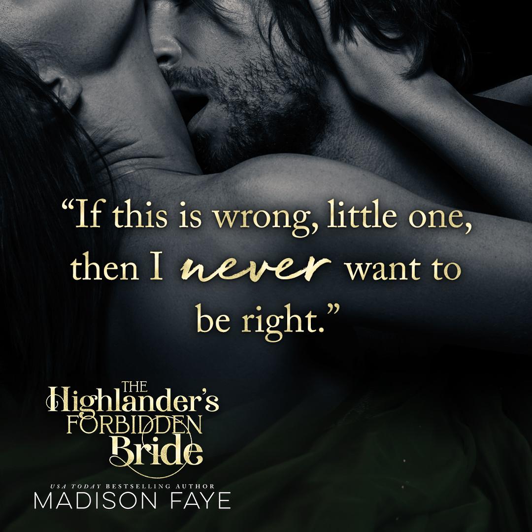 MF_HighlanderBride_Teaser2.jpg