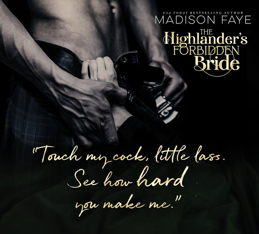 MF_HighlanderBride_Teaser4.jpg