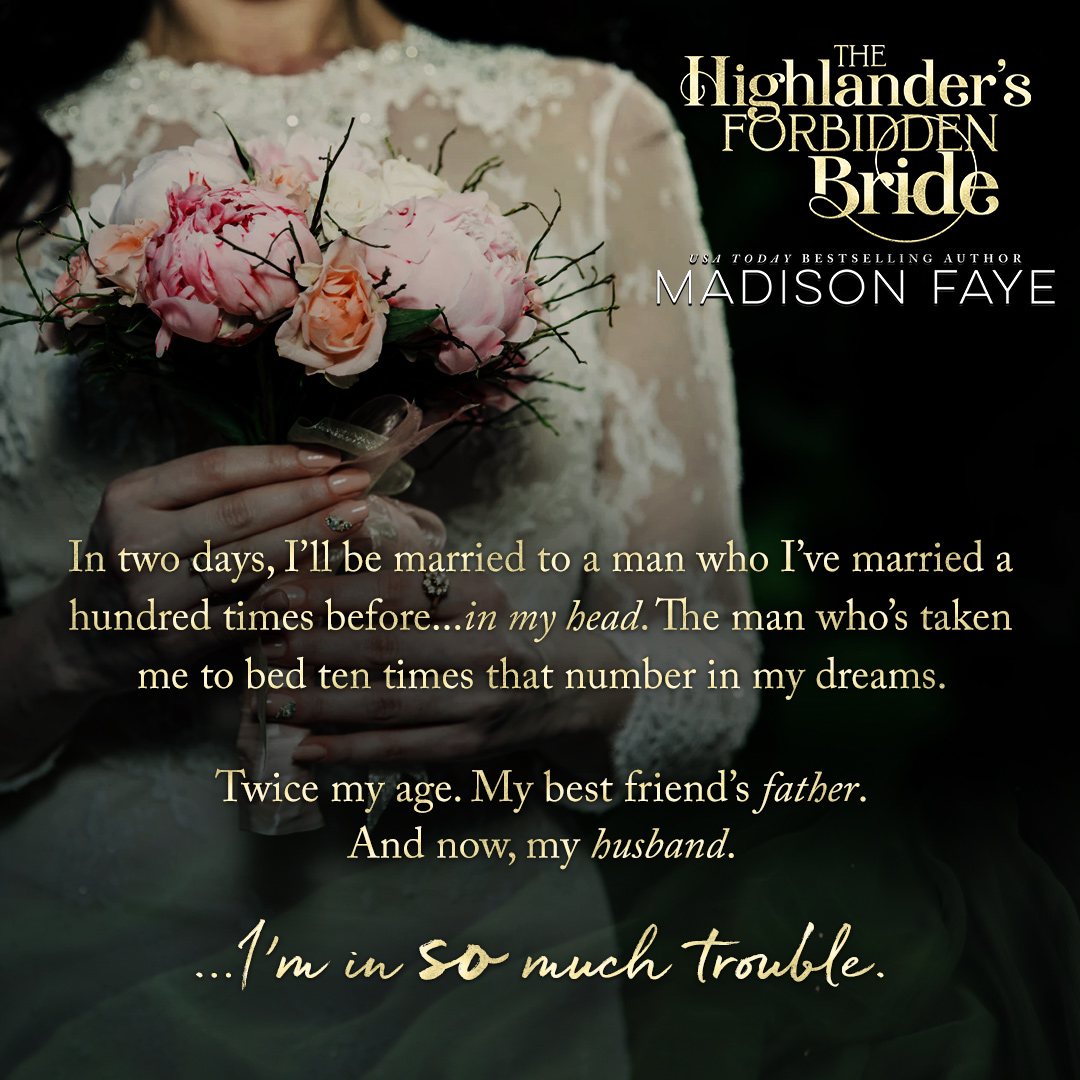 MF_HighlanderBride_Teaser3.jpg