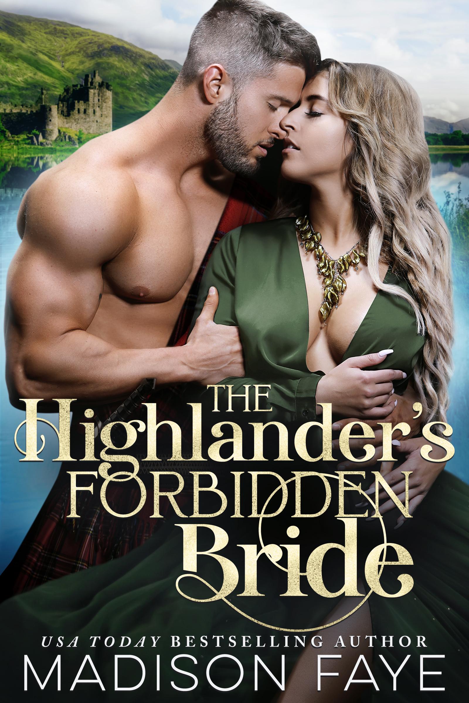 MF_HighlandersForbiddenBride_Ebook.jpg