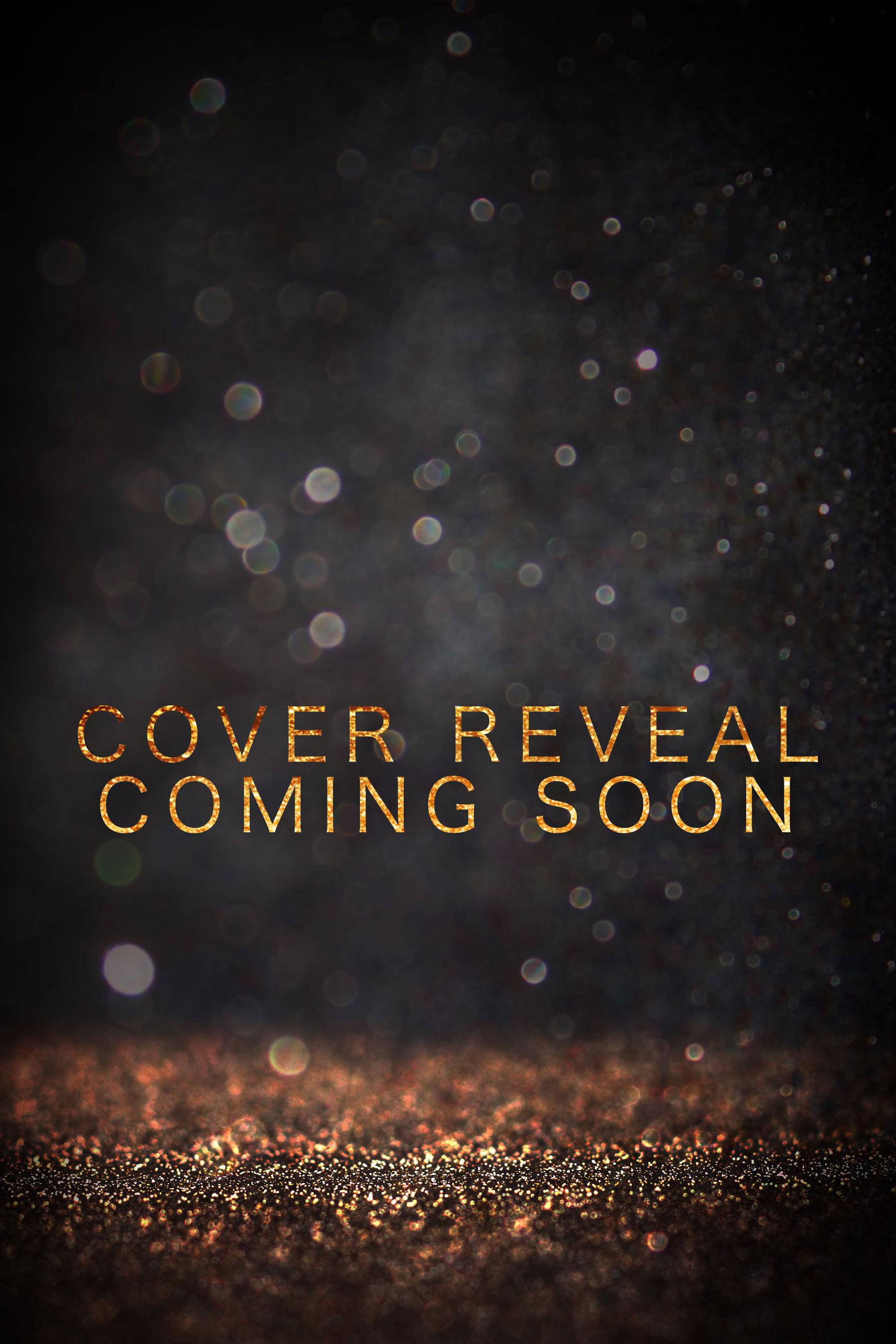 Cover-Tease.jpg