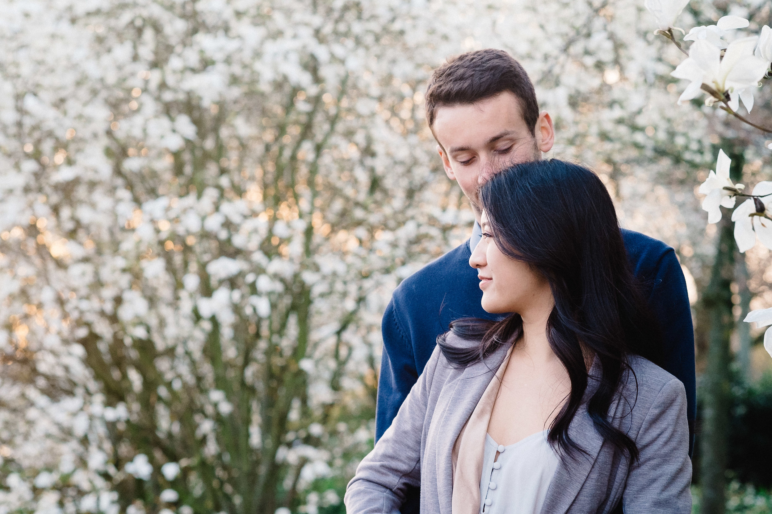 Thao & Janik in Amsterdam (46 of 51) - Jan Arsenovic Photography.jpg