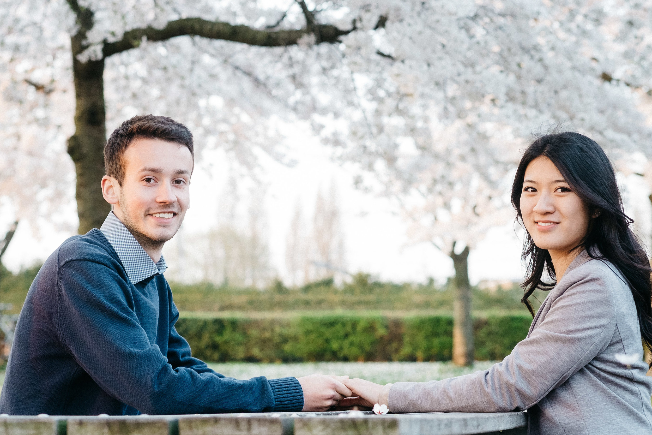 Thao & Janik in Amsterdam (39 of 51) - Jan Arsenovic Photography.jpg