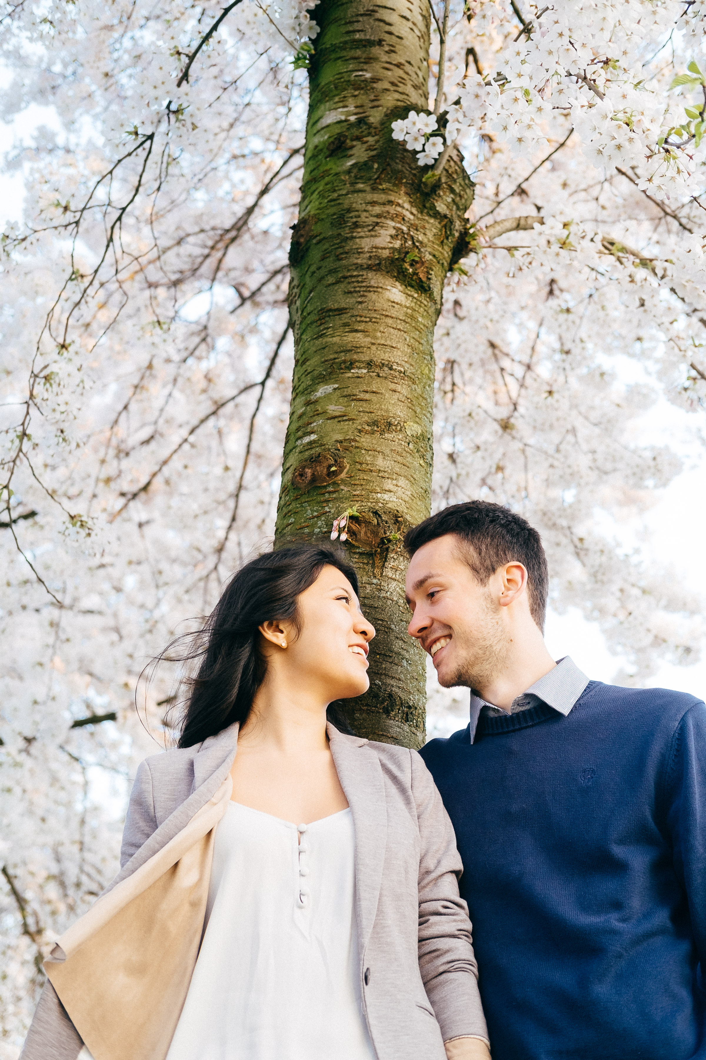 Thao & Janik in Amsterdam (36 of 51) - Jan Arsenovic Photography.jpg