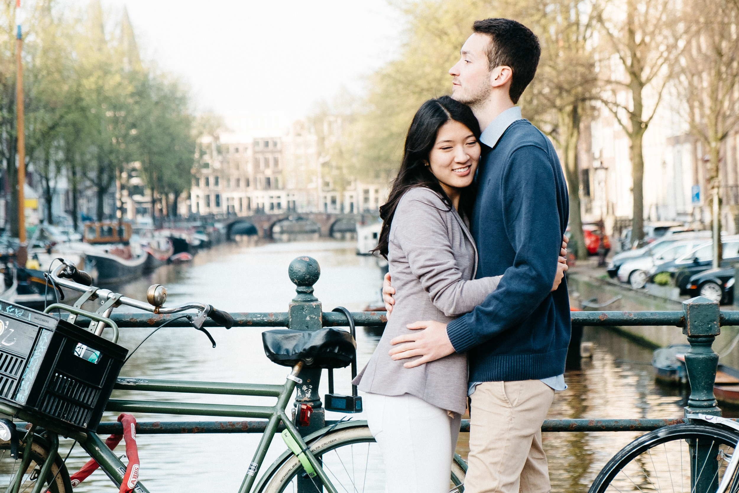 Thao & Janik in Amsterdam (18 of 51) - Jan Arsenovic Photography.jpg