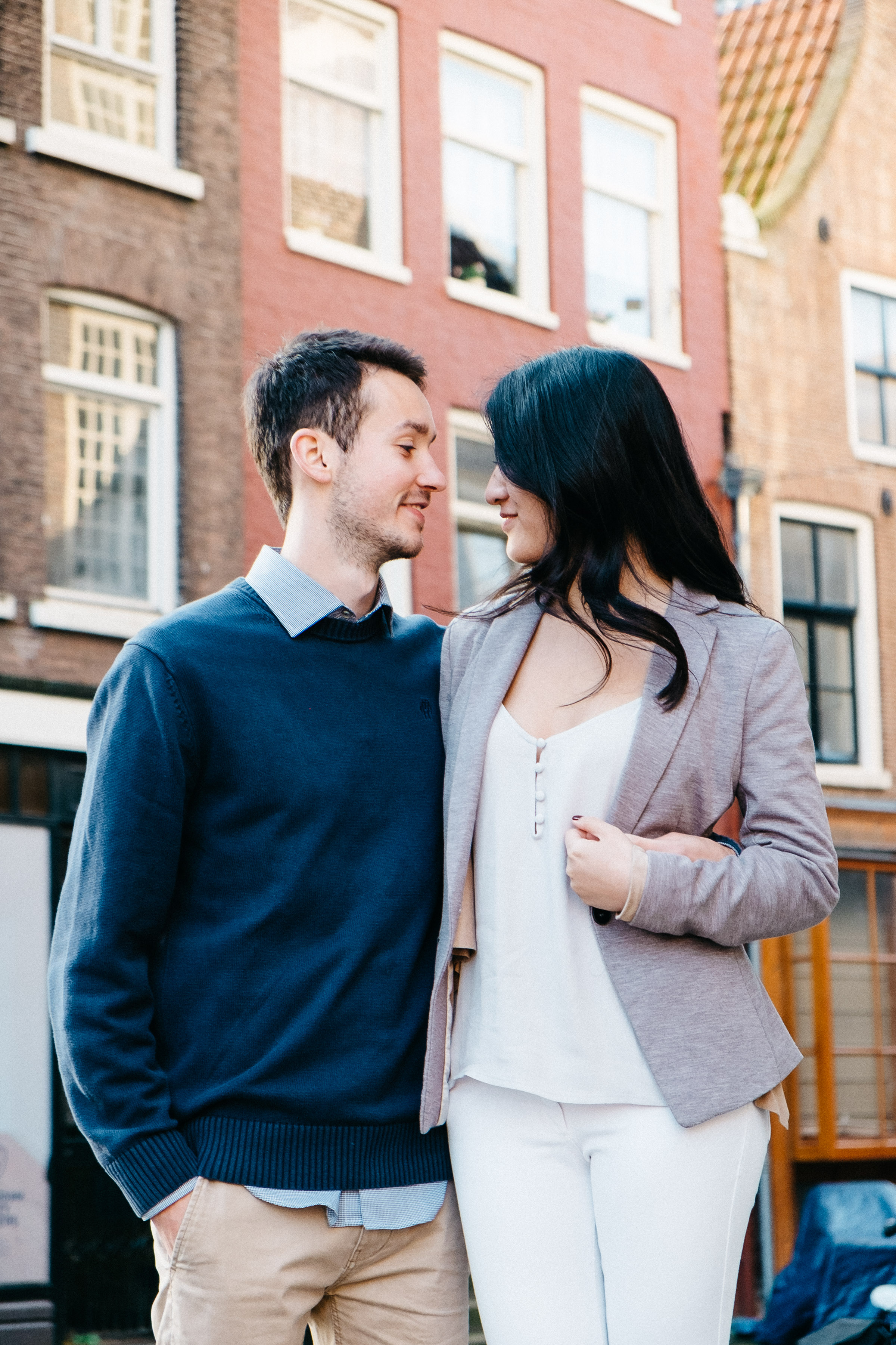 Thao & Janik in Amsterdam (22 of 51) - Jan Arsenovic Photography.jpg