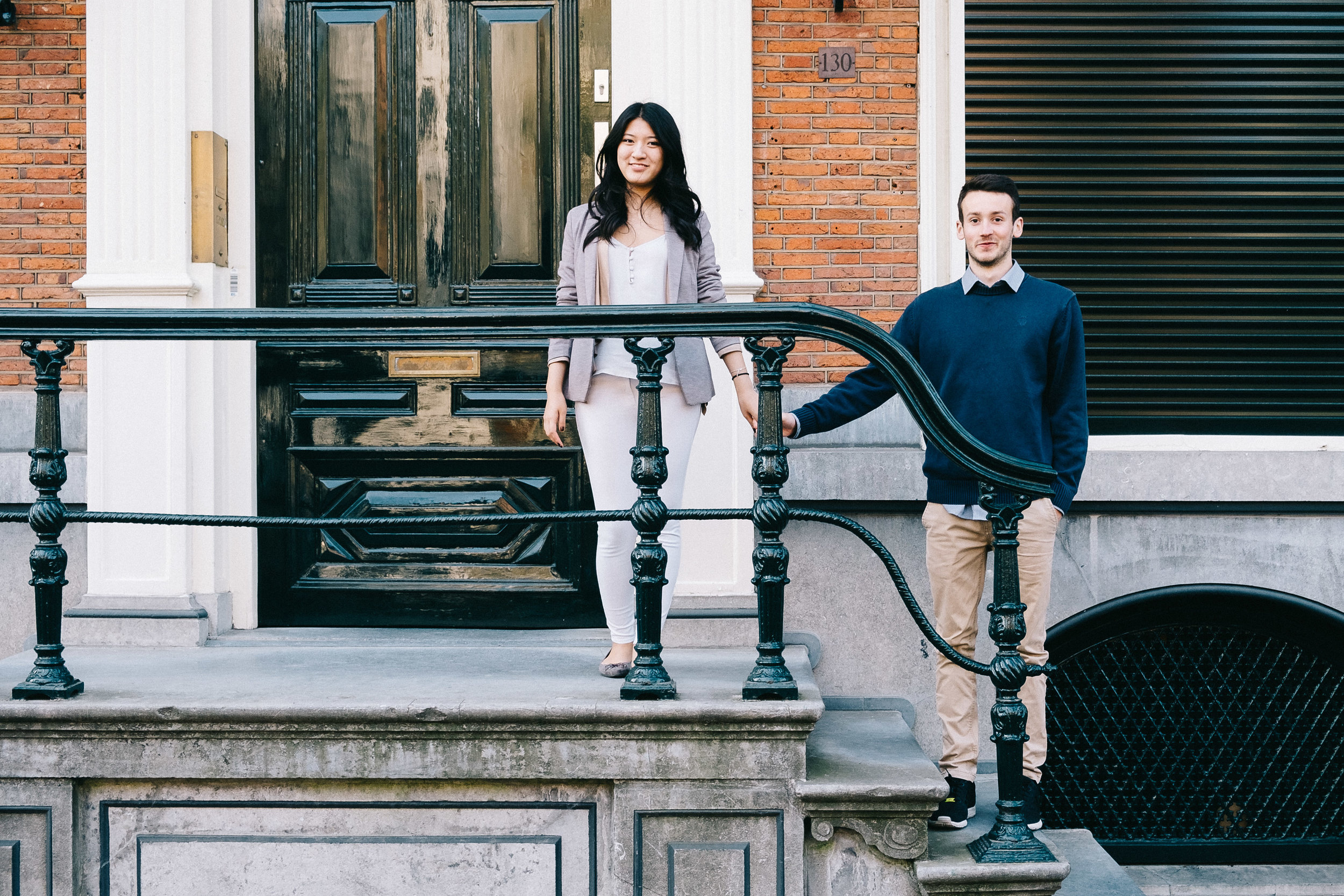 Thao & Janik in Amsterdam (9 of 51) - Jan Arsenovic Photography.jpg
