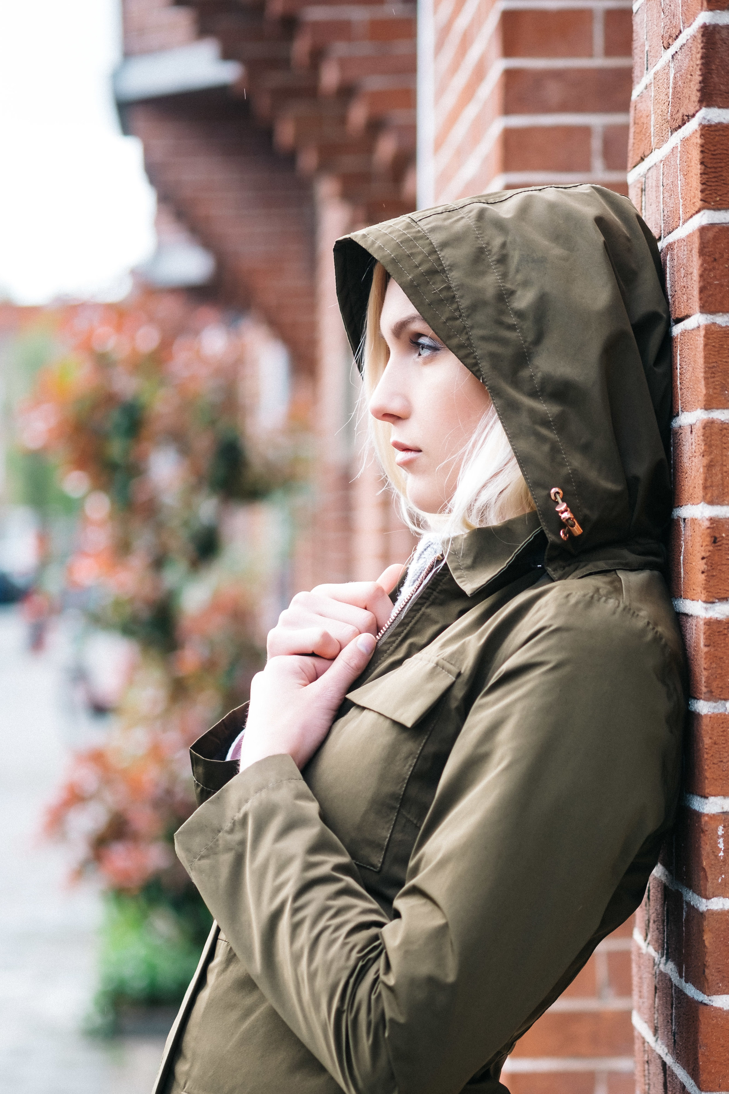 Rain Couture (2 of 22) - Copyright Jan Arsenovic.jpg