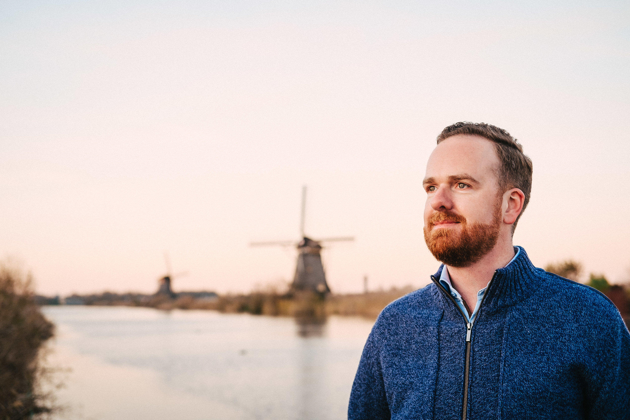 Wouter (9 of 10).jpg