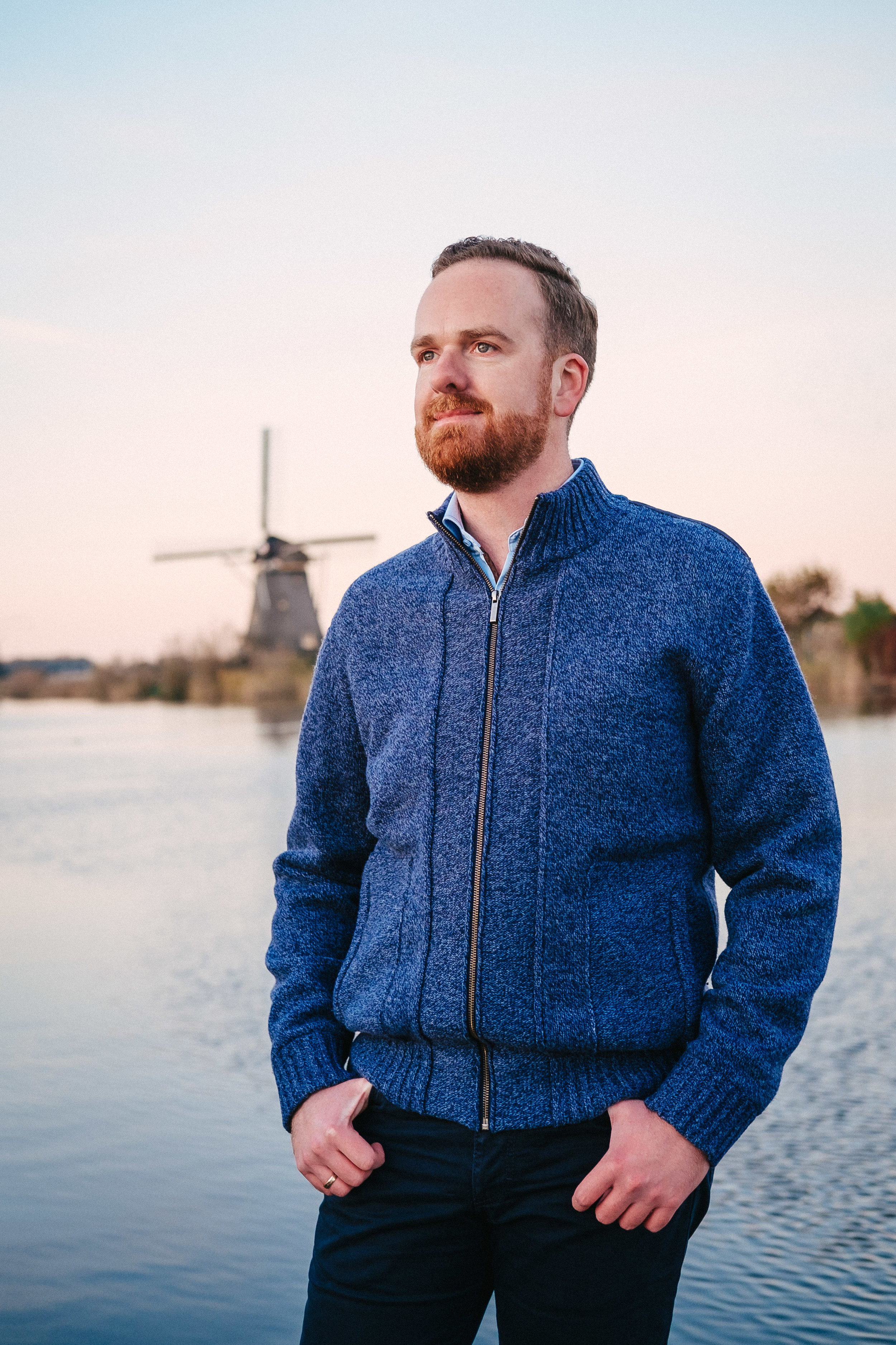 Wouter (10 of 10).jpg