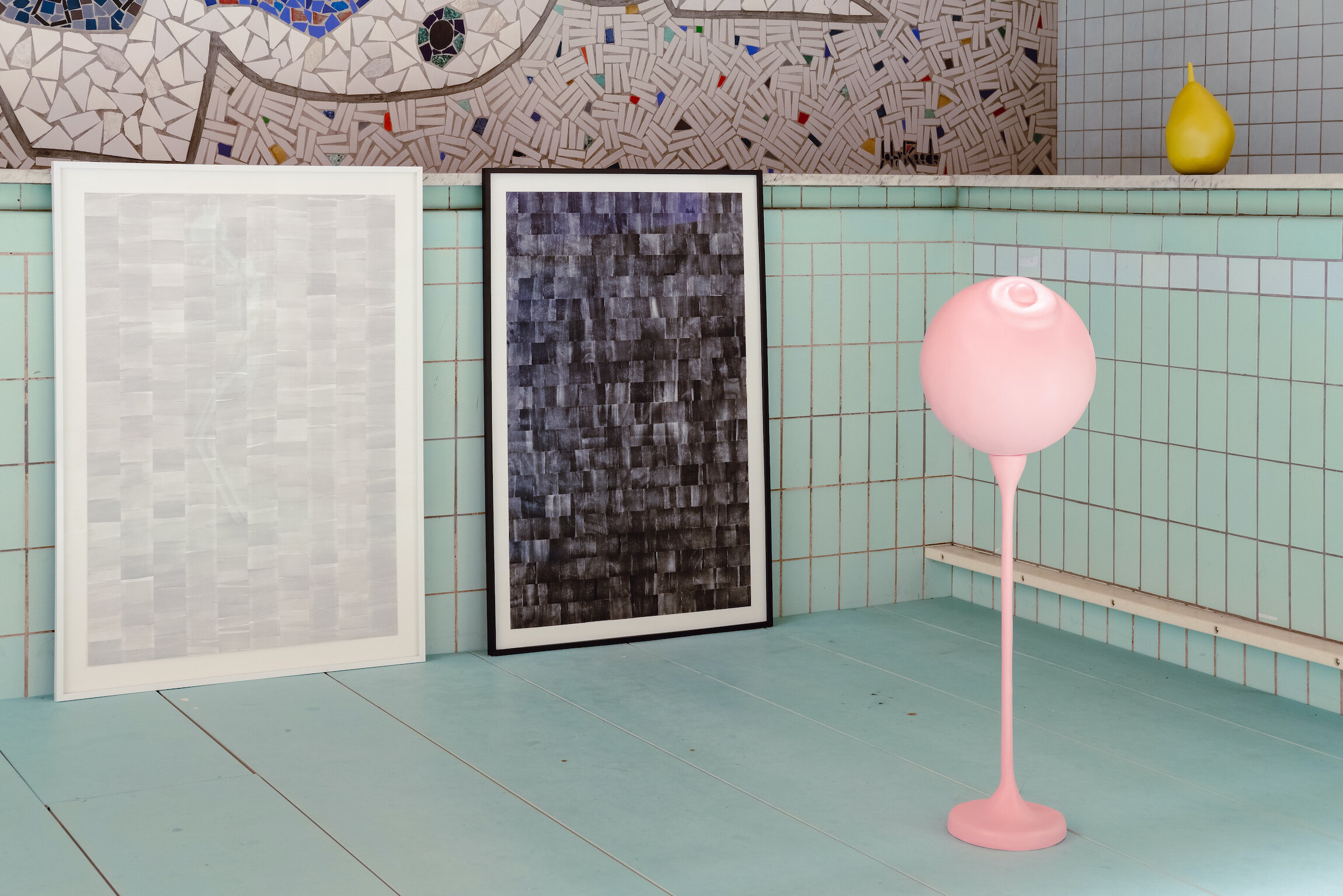 Living Pool 2 - Exhibition (15 of 56).jpg