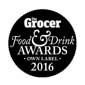 grocer-logo.png