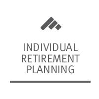 FF_Retirement.jpg