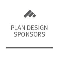 FF_Plan.jpg