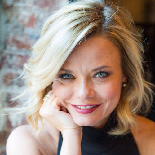 Testimonial by Susan Hyatt for Joanna Bourke | The Chopping Board