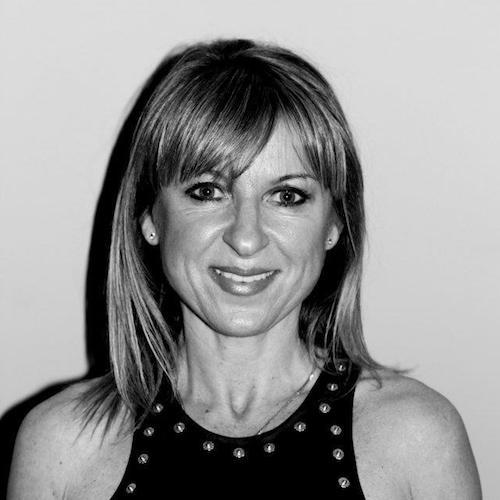 Testimonial by Gemma Deeney for Joanna Bourke | The Chopping Board