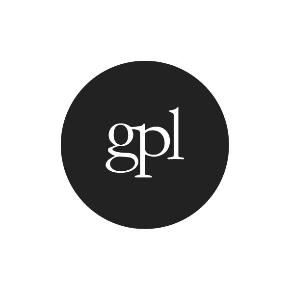 Client Logo-05.jpg