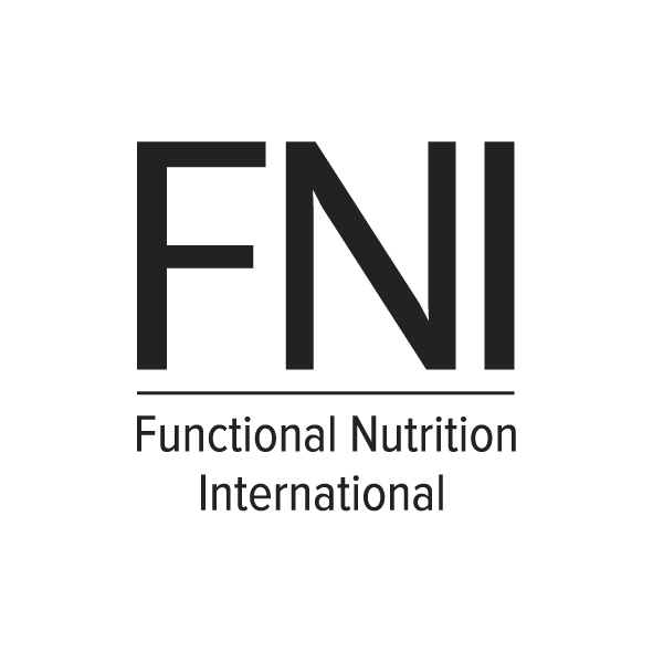 Client Logo-04.jpg