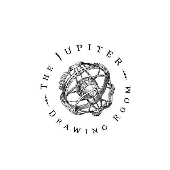 Client Logo-08.jpg