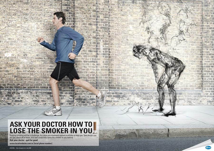 BD-Studio - Ask-your-doctor-01.jpg