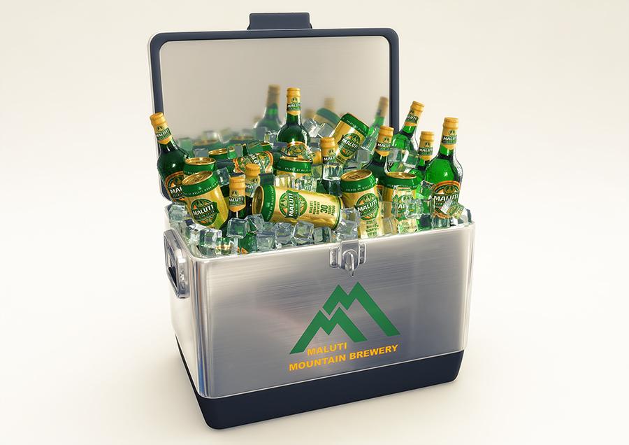 BD-Studio - Beer-Cooler-Box.jpg