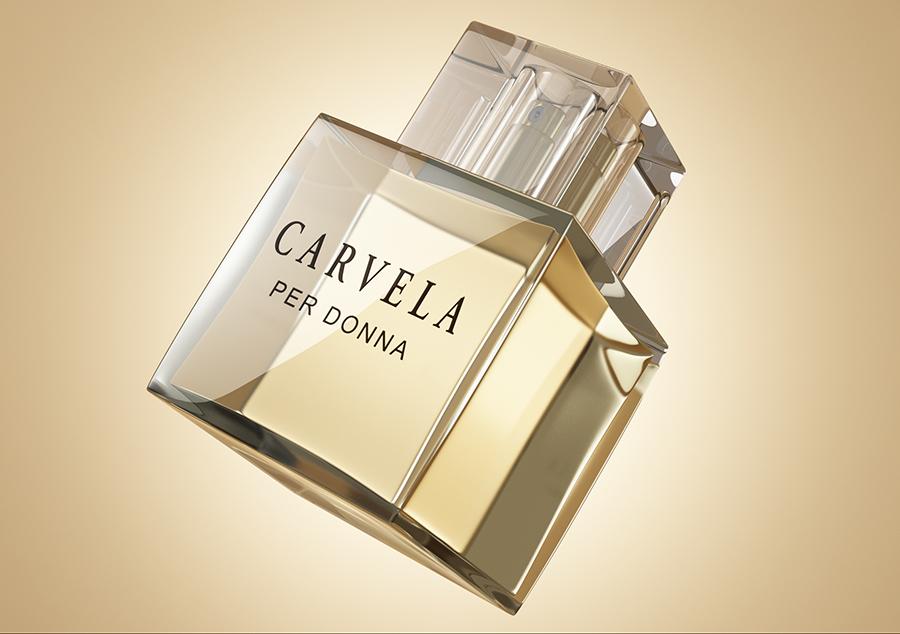 BD-Studio - Carvela-Fragrance-02.jpg