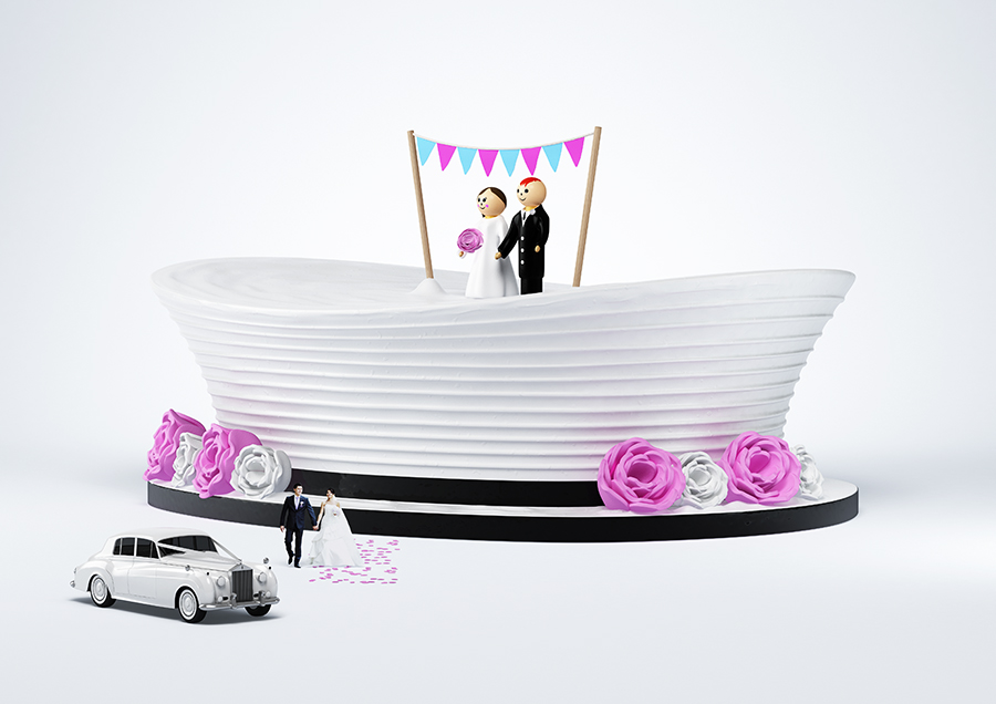 BD-Studio - CTS-Wedding-Cake.jpg