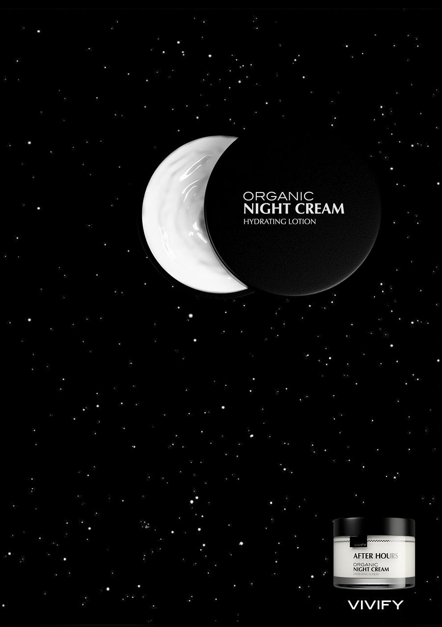 BD-Studio - Night-Cream-01.jpg