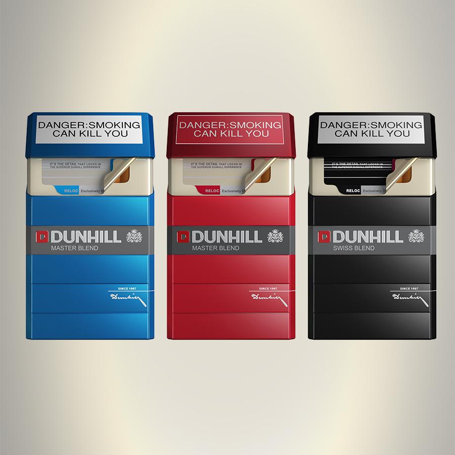 BD-Studio - Dunhill.jpg