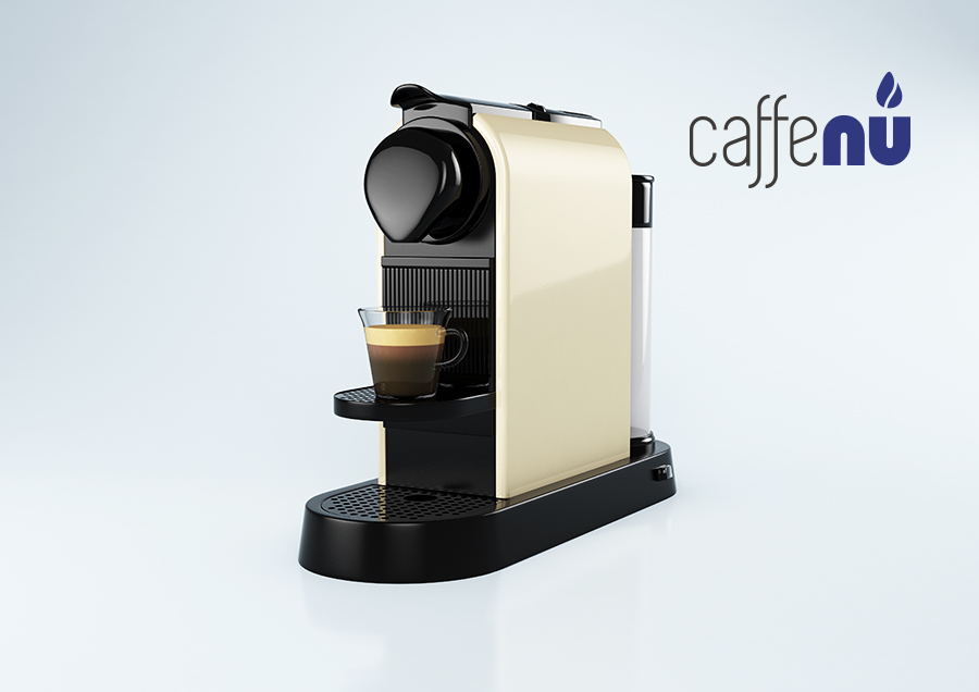 BD-Studio - CafeNu-Coffee-Machine-01.jpg