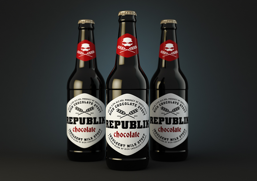 BD-Studio - Repulik-Chocolate-01.jpg