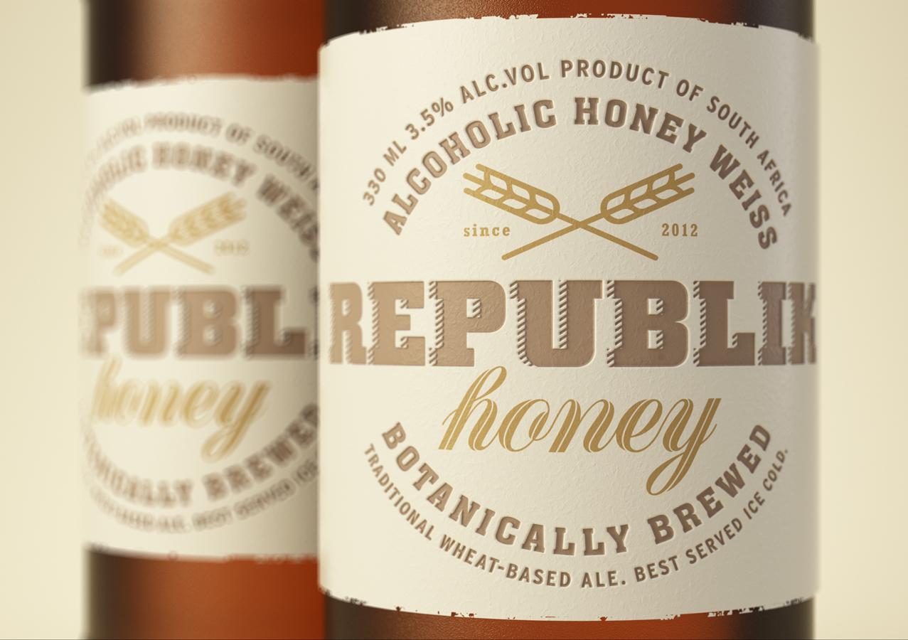 BD-Studio - Repulik-Honey-03.jpg