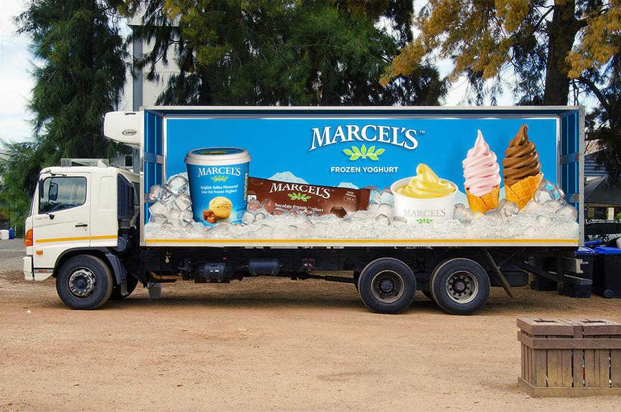BD-Studio - Marcels-Truck.jpg