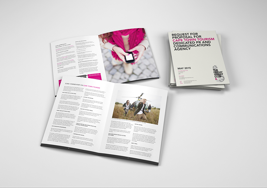 BD-Studio - FSC-Book.jpg