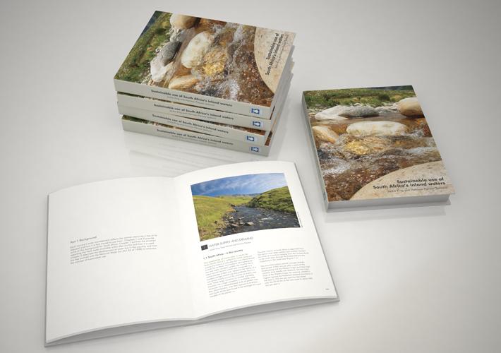 BD-Studio - RDM-Book1.jpg